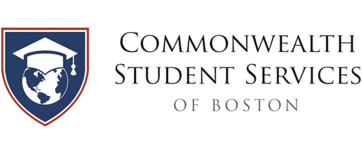 Commonwealth Student Services of Boston